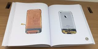 Designed By Apple In California Pdf You Can Now Buy This Apple Book For Only Rm949