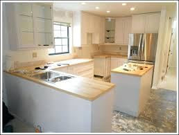 architecture how to install ikea countertops installation cost installing intended for laminate decorations 11 wall mounted