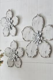Wall Art & Canvases | Decorative Accessories | Next UK