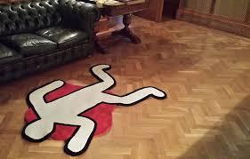cool rug designs. Cool Rug Designs R