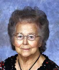 Mary Faulkner Obituary - Northport, AL