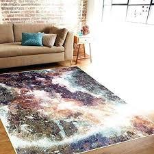 cool large area rugs unique com