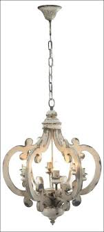 chic lighting fixtures. Rustic Chic Chandelier Bedroom Amazing Lighting Fixtures Chandeliers Wood Shabby E
