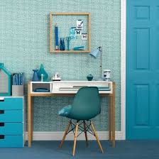 home office home office design ikea small. Blue Color For Modern Small Home Office Design Home Office Design Ikea Small T