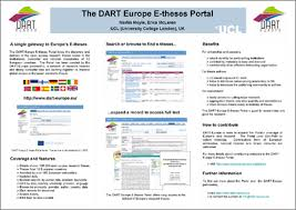 the dart europe e theses portal ucl discovery the dart europe e theses portal