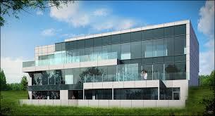 modern office building. Modern Office Building Design World Furnishing Designer L