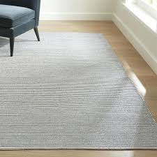 ballard designs indoor outdoor rugs terrific outdoor rugs designs contemporary simple design ballard