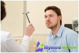 stendhal syndrome symptoms and treatment treatment of schizophrenia acircmiddot disease