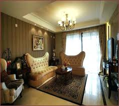 decorative wall tiles for bedroom. Decorative Wall Tiles For Living Room Space . Bedroom