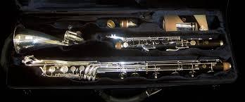 Selmer Clarinet Serial Numbers