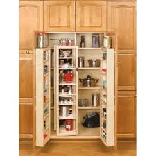 Image Custom Pull Out Pantry Wayfair Pantry Pull Out Shelves Wayfair
