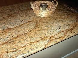 can you paint countertops to look like granite to paint laminate countertop refinish laminate countertops to