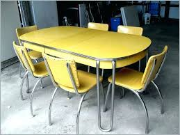 retro kitchen table sets retro chrome kitchen table and chairs vintage kitchen table retro chrome kitchen retro kitchen table sets