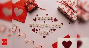 valentine s day 2021 unique valentine