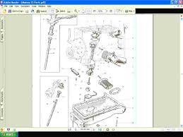massey ferguson 165 wiring diagram voltage regulator fuel gauge pdf full size of massey ferguson 165 tractor wiring diagram voltage regulator solutions diagrams electrical schematic
