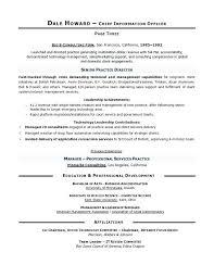 Cna Resume Template Cna Resume Template No Experience Kor2m Net