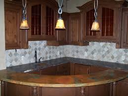 Copper Kitchen Sink Faucet Copper Kitchen Sinks Faucet Stylish Copper Kitchen Sinks