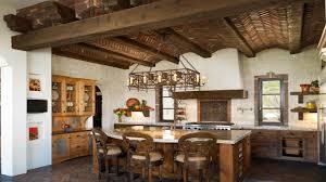 modern kitchen cabinets los angeles. full size of kitchen:kitchen cabinets los angeles spanish kitchen wall decor wardrobe design modern e
