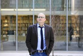 whose words these are christian wiman s wound of being open whose words these are christian wiman s wound of being open source christopher lydon