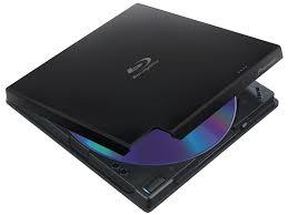 pioneer bdr xd05b. /staticfiles/pusa/files/computer/bdr-xd05b/bdr-xd05b pioneer bdr xd05b electronics