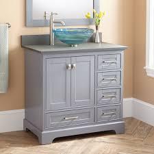 36 vanity with sink. 36\ 36 Vanity With Sink Y
