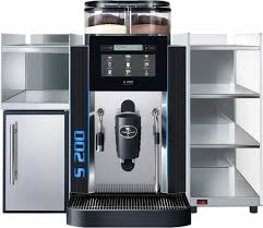 Coffee Vending Machines For Lease Best Automatic Office Coffee Machine Buy Rent Or Lease