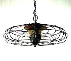 elegant ceiling fans elegant ceiling fan chandelier