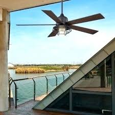 outdoor patio ceiling fans rated for wet exterior damp rooms large decorating ideas master bedroom photos