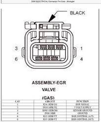 solved how to replace egr valve in a 3 8 liter jeep fixya 6.0 powerstroke egr valve wiring diagram 26404471 dlj153dynqe1qkaeryvrbplc 3 0 jpg
