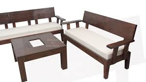 Wood Living Room Set Living Room Set Made Of Wood Living Room Set Made Of Wood Stylish