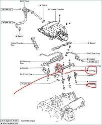 94 toyota 3 0 v6 engine diagram not lossing wiring diagram • toyota engine diagrams 3 0 liter v6 1999 wiring diagrams rh 4 ecker leasing de ford