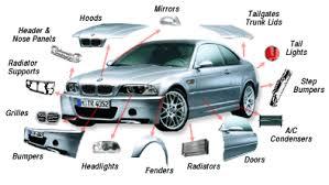 car exterior parts. Brilliant Parts Name Of Cars Parts With Car Exterior S
