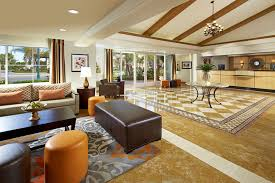 2 Bedroom Suites In Anaheim Ca Exterior Property Custom Inspiration Ideas