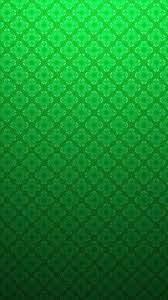 Download green hd iphone wallpaper HD ...
