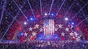 fire works in boston boston pops fireworks spectacular faces uncertain future cbs boston