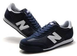 new balance shoes for men white. new arrivals - 360 men dark blue/white the balance shoes for white