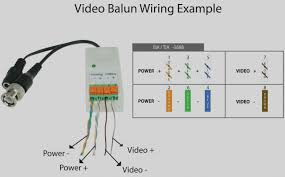 best webcam to s video wiring diagram web cam project wiring diagrams s-video to bnc wiring diagram at S Video Wiring Diagram