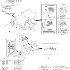 mazda v6 engine diagram 6 engine diagram elegant 2 sport 2005 mazda mazda v6 engine diagram 6 engine bay diagram protege fuse box inspirational com mazda tribute v6 mazda v6 engine diagram