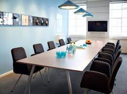 ikea usa office. lovely ikea corporate office usa 25 with additional home design pictures e