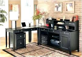 inexpensive home office ideas. Inexpensive Home Office Ideas