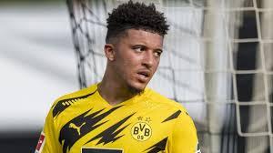 Jul 12, 2021 · borussia dortmund added, jude bellingham verified account @bellinghamjude. Borussia Dortmund Post 43 9m Loss For 2019 20 Sportspro Media