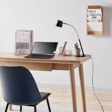 complete guide home office. How To Create The Perfect Home Office - Complete Guide