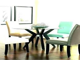 dining tables sets target room chairs kitchen table