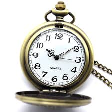 quartz pocket watches for men best pocket watch 2017 aliexpress bronze vine us emergency medical