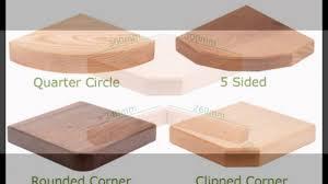 Oak Floating Corner Shelves Furniture Floating Corner Shelves Youtube Oak Floating Corner 87