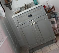 single bathroom vanities ideas. Exciting Ideas For Designing Bathroom Vanity In Your : Inspiring Decorating Design With Single Vanities E