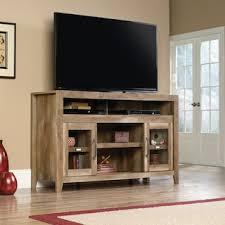 cadenza furniture. dakota pass entertainment credenza craftsman oak cadenza furniture
