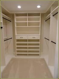 Furniture Walk In Closet Design Tool  Ikea Closet Planner Ikea Closet Organizer Walk In Closet