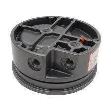 gas manometer. 0-60pa digital analog differential manometer gas,digital gauge air clean room table gas