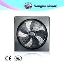 central ac unit cost. Brilliant Central Fan Motor For Ac Unit Cost Outdoor Price Replace    On Central Ac Unit Cost R